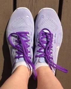 Nike Runners Snug Beauty