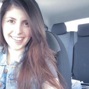 Hair Snug beauty Catarina Matos